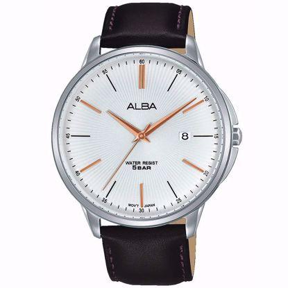 خرید آنلاین ساعت مردانه آلبا AS9H33X1