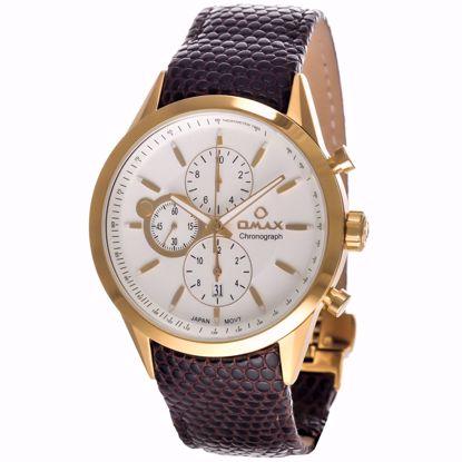 ساعت مردانه MG09G65I