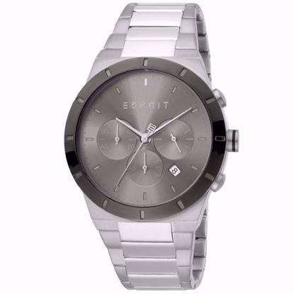 خرید آنلاین ساعت اورجینال اسپریت ES1G205M0065