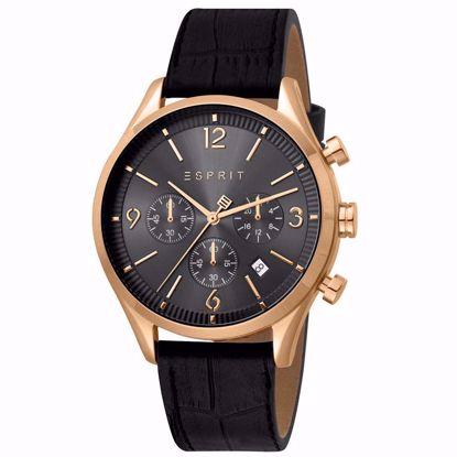 خرید آنلاین ساعت اورجینال اسپریت ES1G210L0045