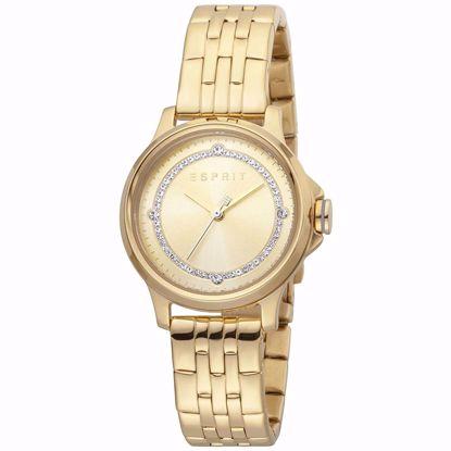 خرید آنلاین ساعت زنانه اسپریت اصل ES1L144M0085