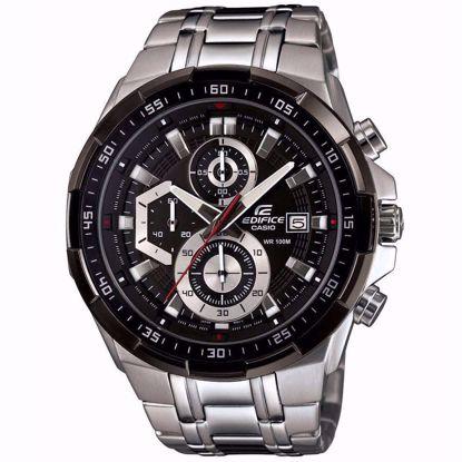 خرید آنلاین ساعت اورجینال کاسیو EFR-539D-1AVUDF