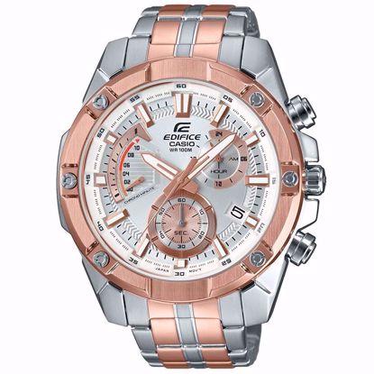 خرید آنلاین ساعت اورجینال کاسیو EFR-559SG-7AVUDF