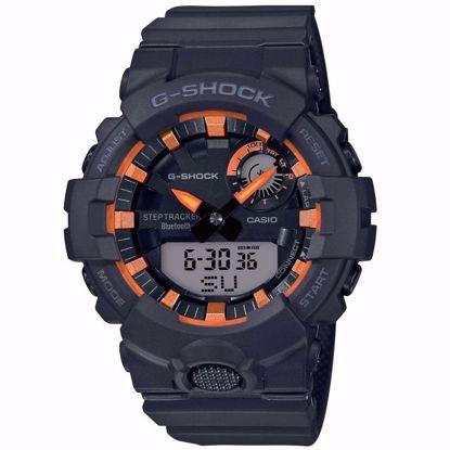 خرید آنلاین ساعت اورجینال کاسیو GBA-800SF-1ADR