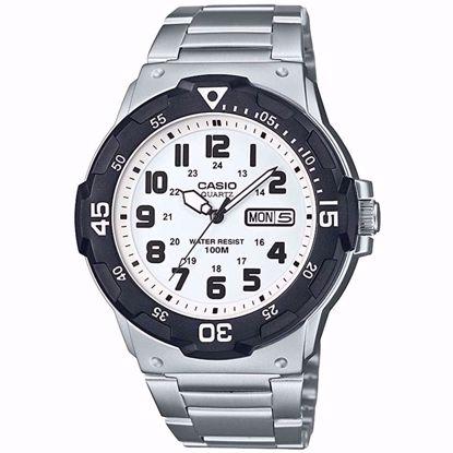 خرید اینترنتی ساعت اورجینال کاسیو MRW-200HD-7BVDF