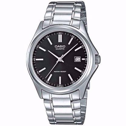خرید اینترنتی ساعت اورجینال کاسیو MTP-1183A-1ADF