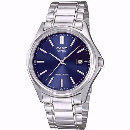 خرید اینترنتی ساعت اورجینال کاسیو MTP-1183A-2ADF