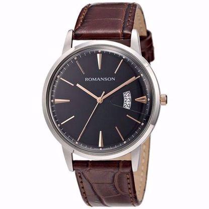 خرید اینترنتی ساعت اورجینال رومانسون TL4201MM1JA36R