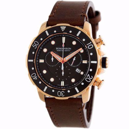خرید اینترنتی ساعت اورجینال مردانه رومانسون AL9A11HMNRA36R