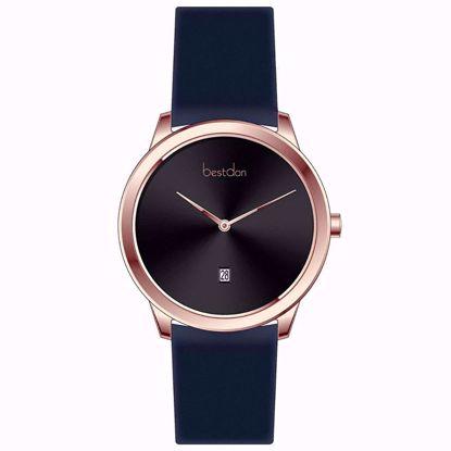 خرید اینترنتی ساعت اورجینال بستدون BD99122G-B01