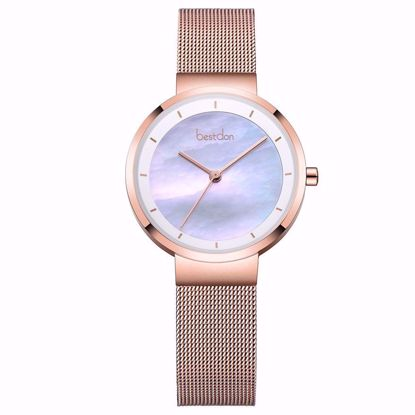 خرید اینترنتی ساعت اورجینال بستدون BD99143L-B01