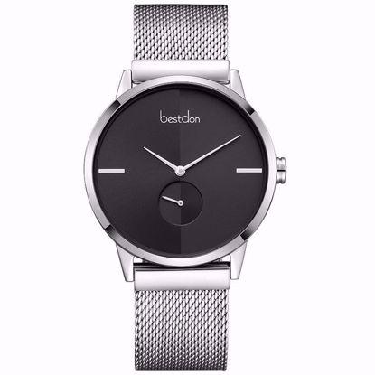 خرید اینترنتی ساعت اورجینال بستدون BD99161G-B02