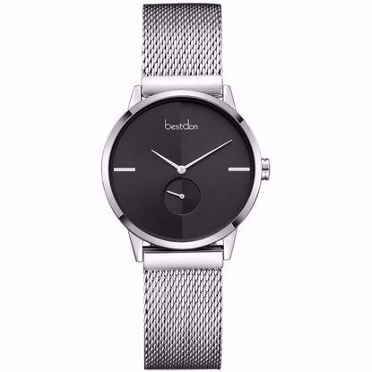 خرید اینترنتی ساعت اورجینال بستدون BD99161L-B03