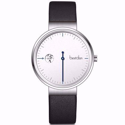خرید اینترنتی ساعت اورجینال بستدون BD99178G-B01