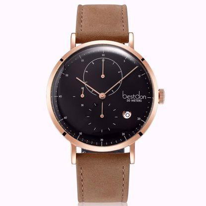 خرید اینترنتی ساعت اورجینال بستدون BD99198G-B02