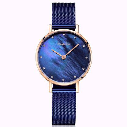 خرید اینترنتی ساعت اورجینال بستدون BD99214SL-B09