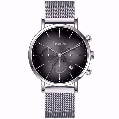خرید اینترنتی ساعت اورجینال بستدون BD99238G-B02