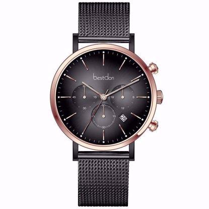 خرید اینترنتی ساعت اورجینال بستدون BD99238G-B04