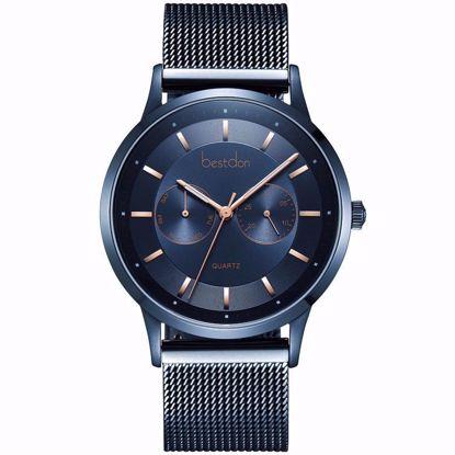 خرید اینترنتی ساعت اورجینال بستدون BD99253G-B02