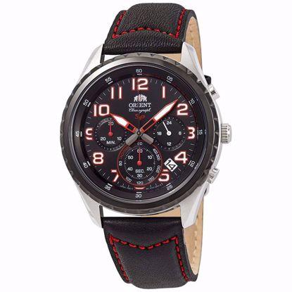 خرید آنلاین ساعت اورجینال اورینت SKV01003B0-B