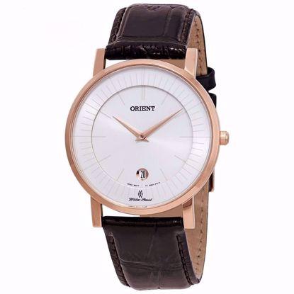 خرید اینترنتی ساعت اورجینال اورینت SGW0100CW0