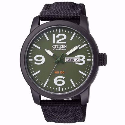 خرید اینترنتی ساعت اورجینال سیتی زن BM8475-00X