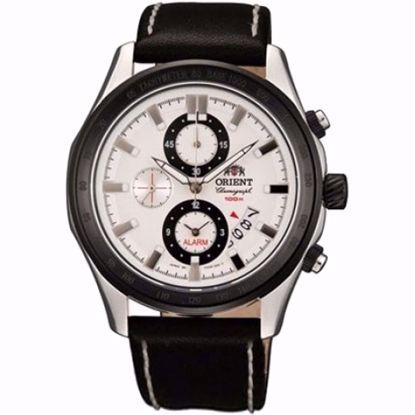 خرید آنلاین ساعت اورجینال اورینت STD0Z003WO
