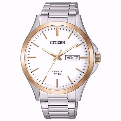 خرید اینترنتی ساعت اورجینال سیتی زن BF2006-86A