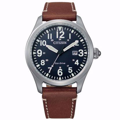 خرید اینترنتی ساعت اورجینال سیتی زن BM6838-33L