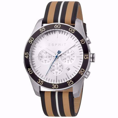 خرید آنلاین ساعت اورجینال اسپریت ES1G204L0015