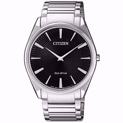 خرید اینترنتی ساعت اورجینال سیتی زن AR3071-87E