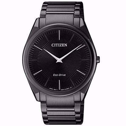 خرید اینترنتی ساعت اورجینال سیتی زن AR3079-85E