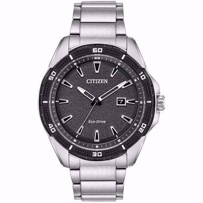 خرید اینترنتی ساعت اورجینال سیتی زن AW1588-57E