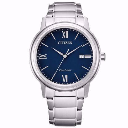 خرید اینترنتی ساعت اورجینال سیتی زن AW1670-82L