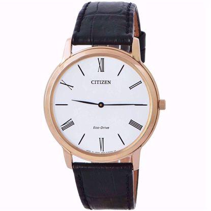 خرید اینترنتی ساعت اورجینال سیتی زن AR1113-12B