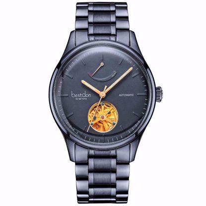 خرید اینترنتی ساعت اورجینال بستدون BD7154G-B08