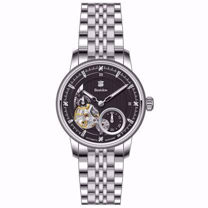 خرید اینترنتی ساعت اورجینال بستدون BD71101L-B01