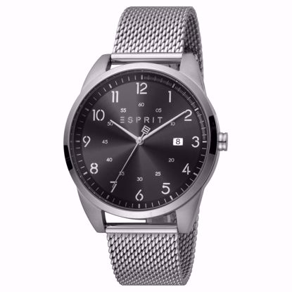 خرید آنلاین ساعت اورجینال اسپریت ES1G212M0075