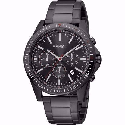خرید آنلاین ساعت اورجینال اسپریت ES1G278M0085