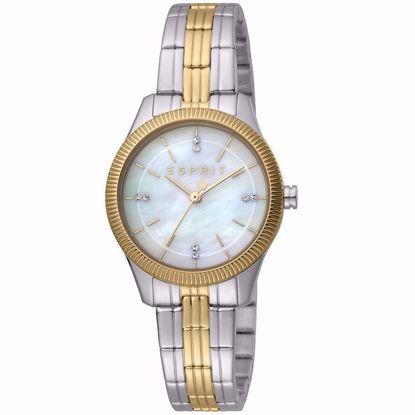 خرید آنلاین ساعت زنانه اسپریت ES1L194M1045