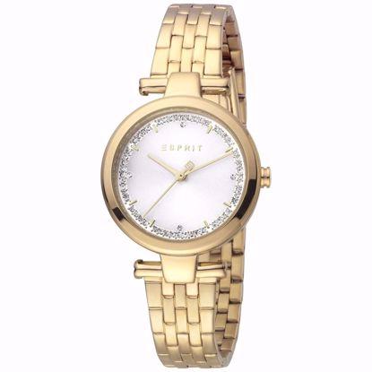خرید آنلاین ساعت اورجینال اسپریت ES1L203M0075