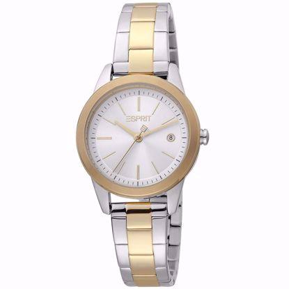 خرید آنلاین ساعت زنانه اسپریت ES1L239M0095