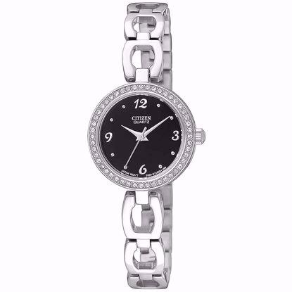 خرید اینترنتی ساعت اورجینال سیتیزن EJ6070-51E
