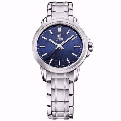 خرید آنلاین ساعت اورجینال کاور CO35.03